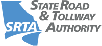 State Road and Tollway Authority